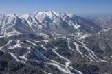 Laura centre de ski de fond