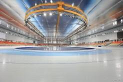 Adler-Arena Skating Center (2)