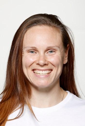 Karen Paquin