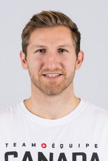 Mark Pearson
