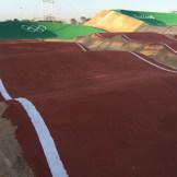 Centre olympique de BMX (3) - Rio 2016