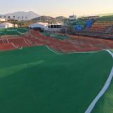 Centre olympique de BMX (5) - Rio 2016