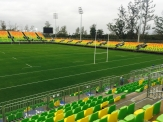 Stade de Deodoro (1)