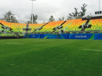 Stade de Deodoro (2)
