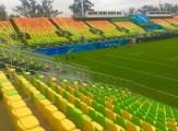 Stade de Deodoro (3)
