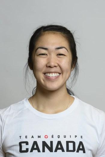 Janet Leung