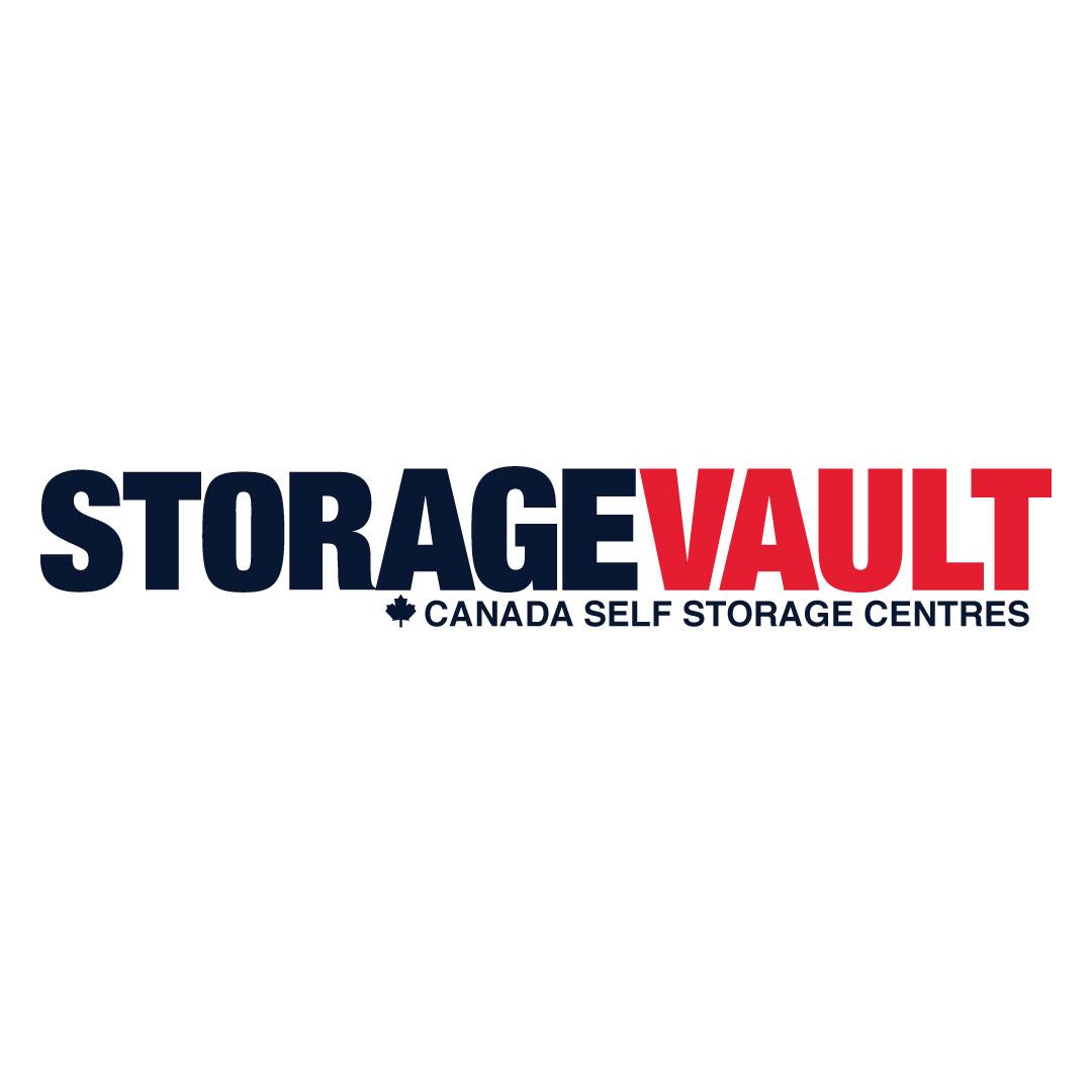 StorageVault Canada Inc.