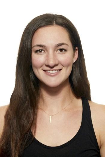 Stephanie Grauer