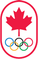 Team Canada - Official Olympic Team Website