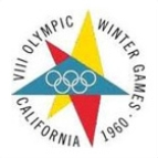 1960_Squaw_Valley_Olympic_Games_logo