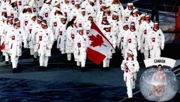 1992_Albertville_Athletes