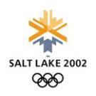 2002_Salt_lake_city_Olympic_Games_logo
