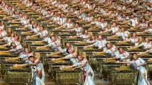 2008_Beijing_opening_ceremony