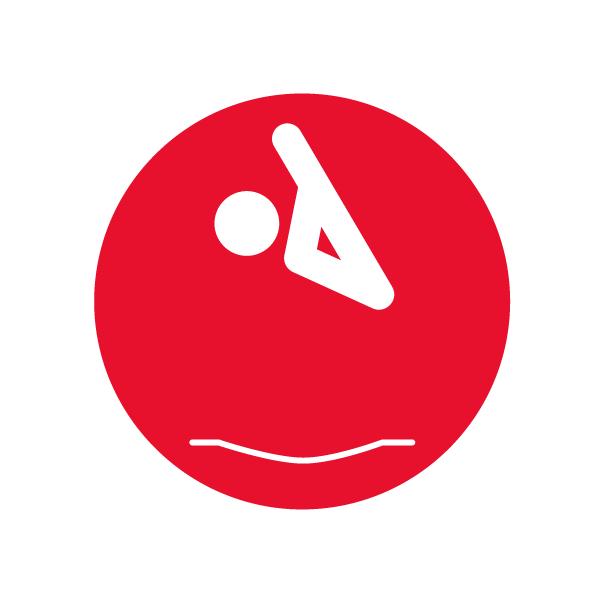Sport Pictogram