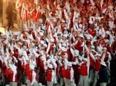 Sydney Opening Ceremonies