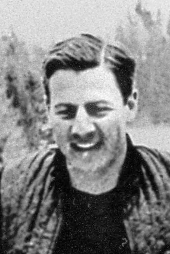 Victor Emery