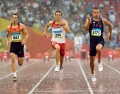 Massimo Bertocchi; Michael Schrader; Trey Hardee,