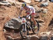 OLY mountainbike 20080823