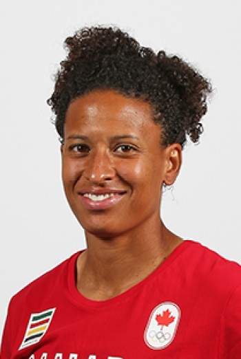 Angela Whyte