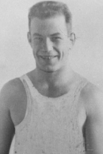 Albert Schneider