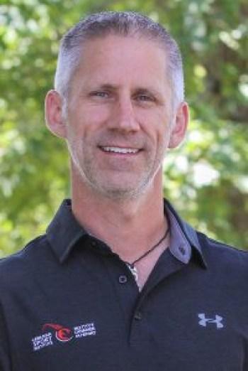 Kurt Innes