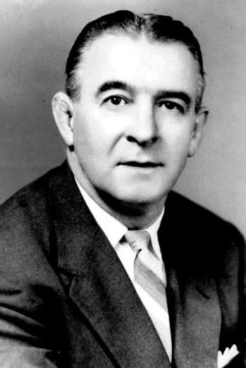 Joseph Schleimer
