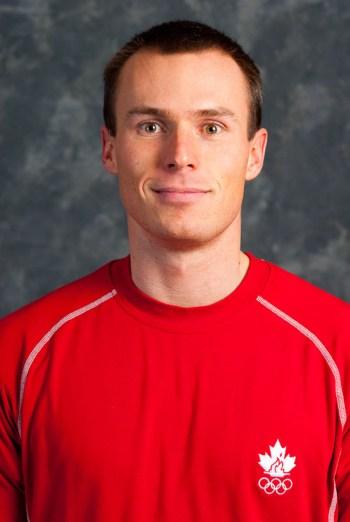 Kyle Nissen