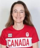 Cynthia Meyer