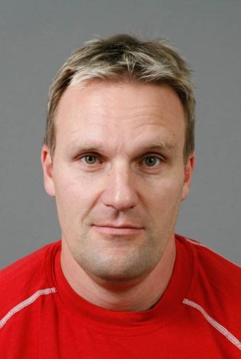 Pierre Lueders