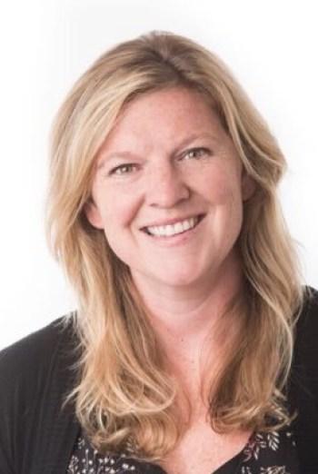 Jeane Lassen