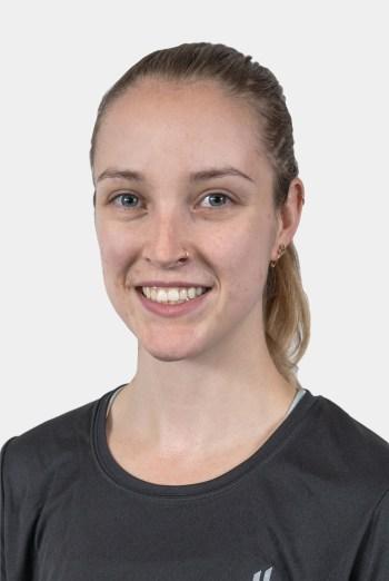 Alanna Goldie