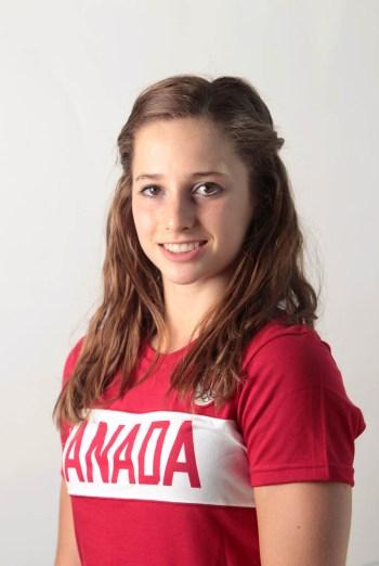 Kristina Vaculik