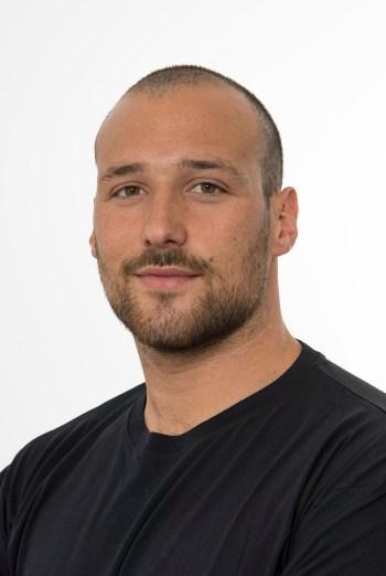 Nicolas Constantin-Bicari
