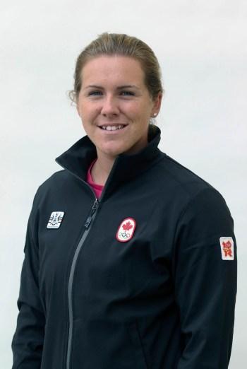 Julie Labonte