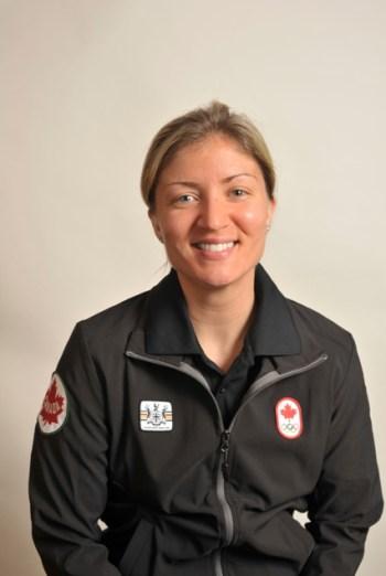Teresa Gabriele