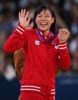 Carol Huynh