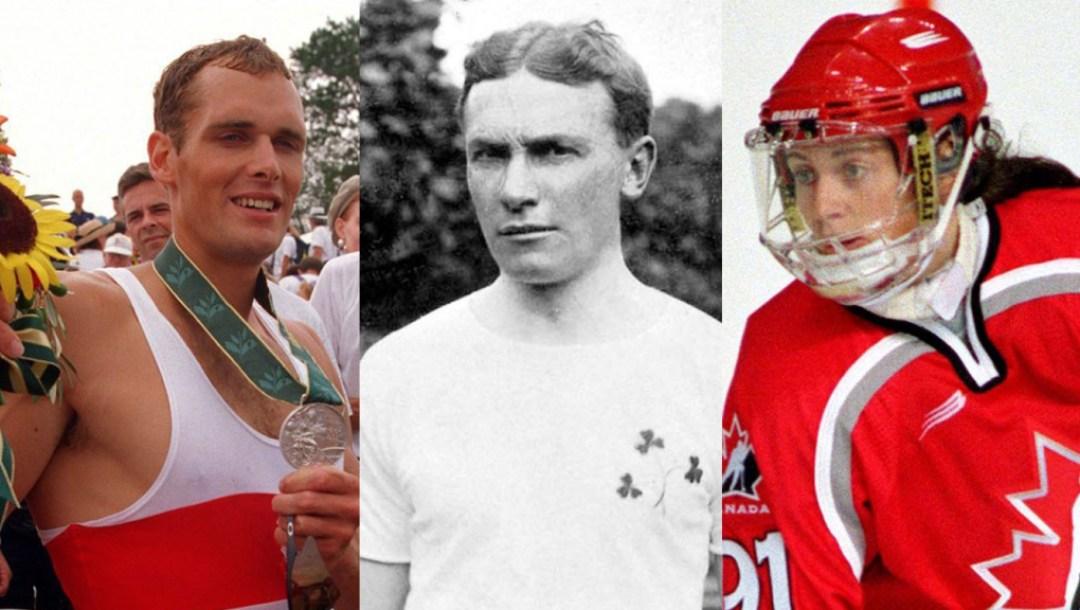 Team-Canada-Porter-Kerr-Heaney-Irish-born-story-2019