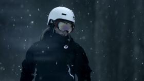 #WeAreWinter: Team Canada's 2014 Winter Olympic journey