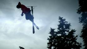 #WeAreWinter: Team Canada's 2014 Winter Olympic journey — Steve Yzerman