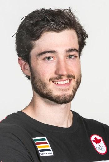 Noah Bowman