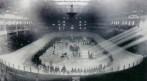 The original Madison Square Garden. Photo: bit.ly/13ECfnn
