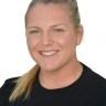 Team Canada Sara Groenewegen headshot