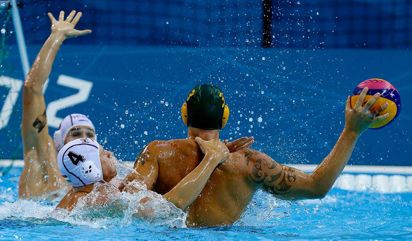 water-polo-in-post-1-