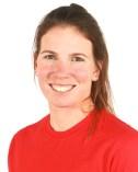 Danielle Boyd