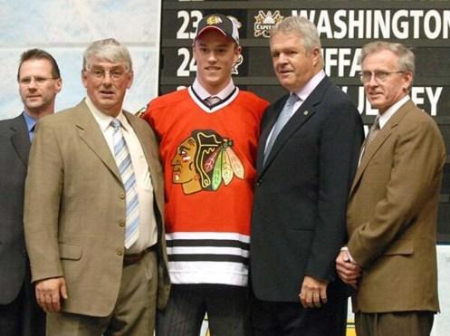 Toews-NHL-draft-