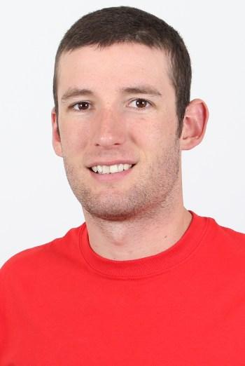 Andrew Yorke