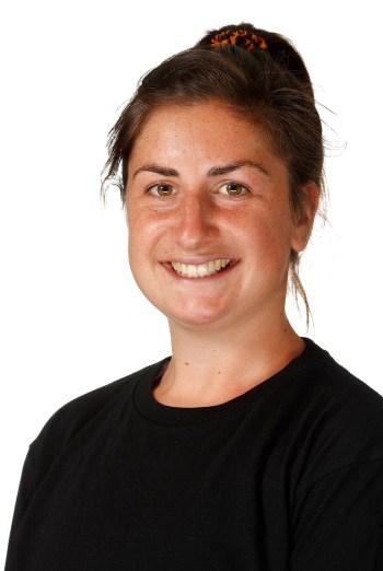 Maddie Secco