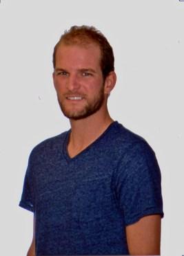 Philip Bester (1)