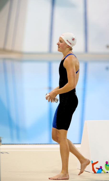 Martha McCabe-PanAm Games-heats-15july201529136