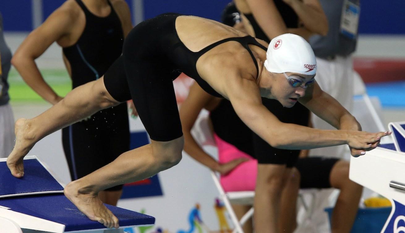 womens 4x100-relay